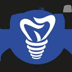 Praxis für Zahnheilkunde und Ästhetik A.Nikravi Logo